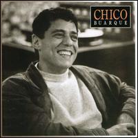 Chico Buarque - Chico Buarque (Morros Dois Irmanos)