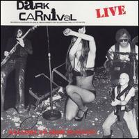 Dark Carnival - Welcome to Show Business