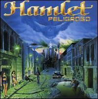 Hamlet - Peligroso