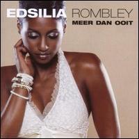 Edsilia Rombley - Meer Dan Ooit