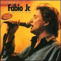Fábio Jr. - So Voce E - Ao Vivo