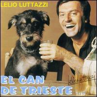 Lelio Luttazzi - El Can de Trieste