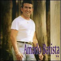 Amado Batista - Amado Batista 94