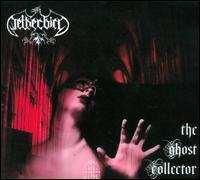 Netherbird - The Ghost Collector