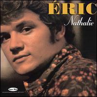 Eric - Nathalie