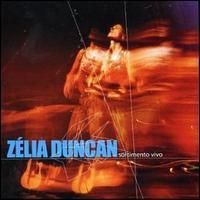 Zélia Duncan - Sortimento: Ao Vivo