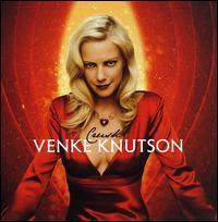Venke Knutson - Crush
