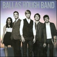 Ballas Hough Band - BHB