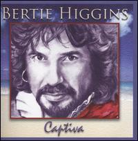 Bertie Higgins - Captiva