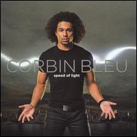Corbin Bleu - Speed of Light