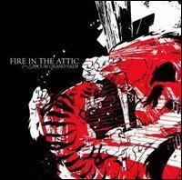 Fire in the Attic - Cum Grano Salis