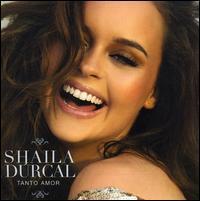 Shaila Dúrcal - Tanto Amor