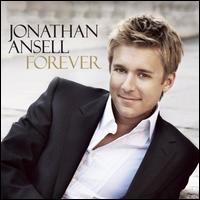 Jonathan Ansell - Forever