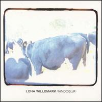 Lena Willemark - Windogur
