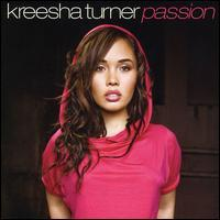 Kreesha Turner - Passion