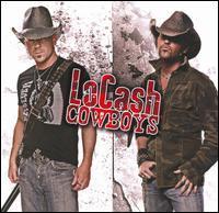 Locash Cowboys - Locash Cowboys [2008]