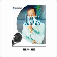 Juan Gabriel - Karaoke Juan Gabriel