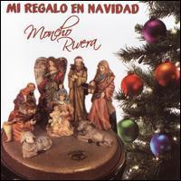Moncho Rivera - Mi Regalo en Navidad