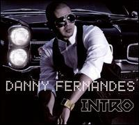 Danny Fernandes - Intro