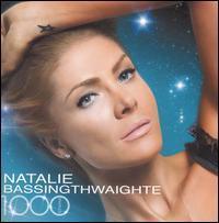 Natalie Bassingthwaighte - 1000 Stars