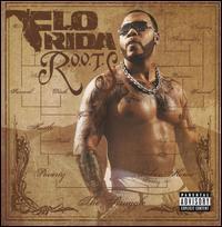 Flo Rida - R.O.O.T.S. (Route of Overcoming the Struggle)