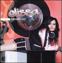 Elissa - I'm with the DJ/Greatest Hits