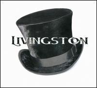 Livingston - Livingston