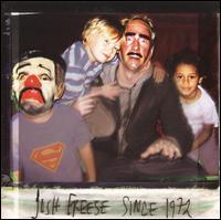Josh Freese - Since 1972