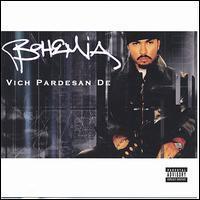Bohemia the Punjabi Rapper - Vich Pardesan De (In the Foreign Land)