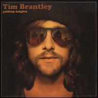 Tim Brantley - Goldtop Heights