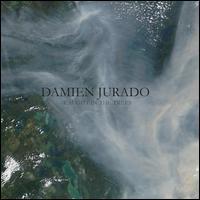 Damien Jurado - Caught in the Trees [Bonus Track]