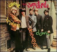 The Yardbirds - Over Under Sideways Down [Repertoire 2008 Bonus Tracks]