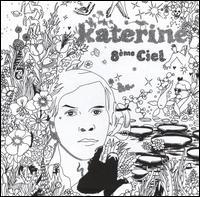 Katerine - Huitieme Ciel