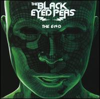 The Black Eyed Peas - The E.N.D. (Energy Never Dies)