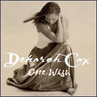 Deborah Cox - One Wish
