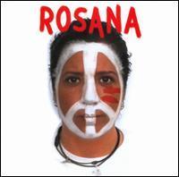 Rosana - A las Buenas y a las Malas