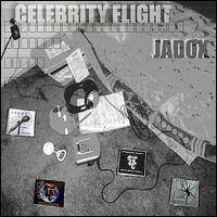 Jadox - Celebrity Flight