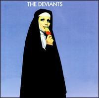 The Deviants - The Deviants 3