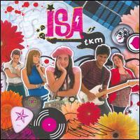 Original Soundtrack - Isa TKM