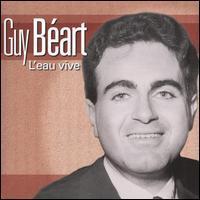 Guy Béart - L' Eau Vive