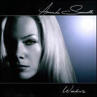 Amanda Somerville - Windows