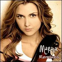 Marala - Marala Remixes