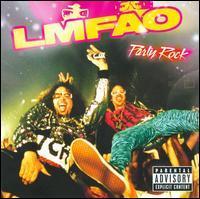 LMFAO - Party Rock