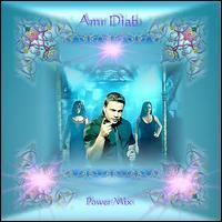 Amr Diab - Power Mix