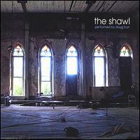 Doug Burr - The Shawl