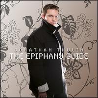 Jonathan Thulin - The Epiphany Guide