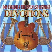 Ron English and the Psalm 150 Ensemble - Devotions