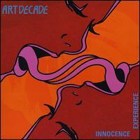 Art Decade - Innocence/Experience