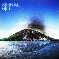 Signal Hill - More After We're Gone