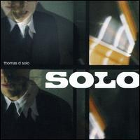 Thomas D - Solo
